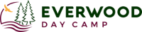 Everwood Day Camp company profile