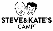 Steve & Kate's Camp company profile